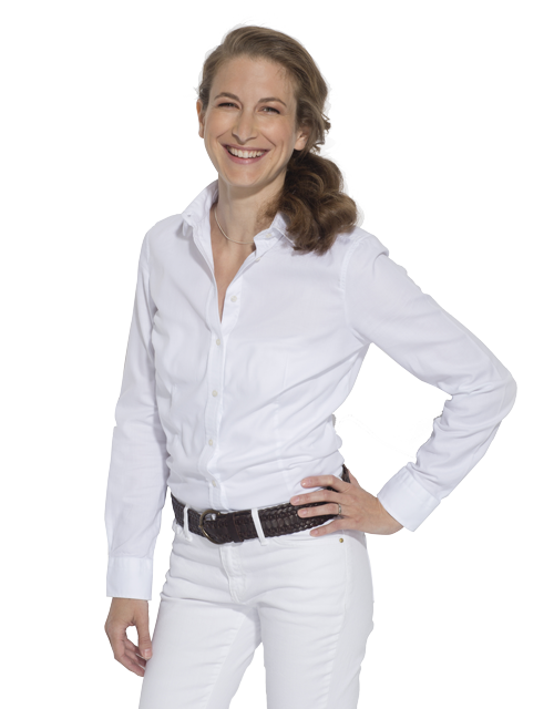 Dr. Joela Pixner-Doczi